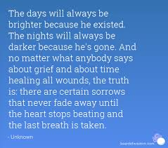 Image result for grief quotes