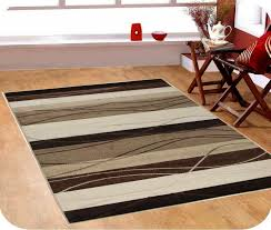 big floor rugs lovely rug alternatives 7 size coffee tables