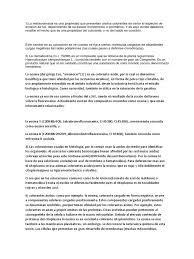 Ejemplos De Colorantes Basicos Y Acidos L