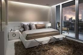 contemporary bedroom lighting. View In Gallery Cove Lighting A Contemporary Bedroom L