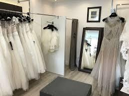 Propos De Nous Osmoz Mariage Paris Robes De Mari E