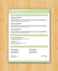 17 Best Images About Resume On Pinterest Cleanses Job Employment