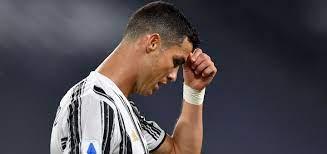 """Probleme mit Mitspielern"""": David Trezeguet berichtet von Streit zwischen  Cristiano Ronaldo und seinen Juve-Kollegen"""