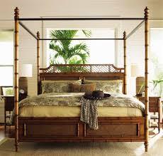 Queen Bedroom Bahama Island Estate West Indies Queen Bed Sale Ends May 15