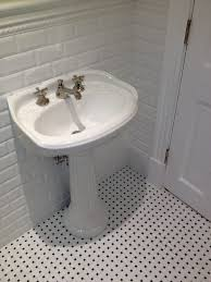 bathroom remodeling boston ma. Large Size Of Bathroom:bathroom Remodeling Boston As Well Bathroom Ma With D