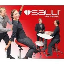 ergonomic chair betterposture saddle chair. Salli Twin Ergonomic Saddle Chair For Better Posture   SitHealthier Betterposture