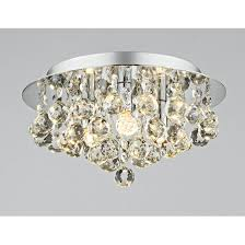 new contemporary ceiling light fixtures  on white ceiling fan