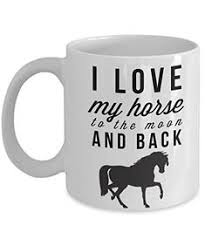 i love my horse horse gifts for women horse gifts for horse horse rider gifts horse gifts horse gifts for s horse themed gifts horse