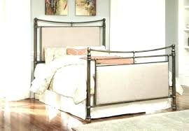 Bed Frames Craigslist Trundle Vancouver