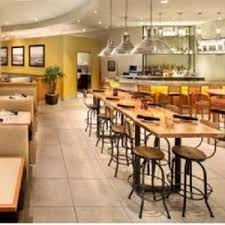 oakbrook center restaurants il. ruscello - nordstrom oakbrook center restaurants il a