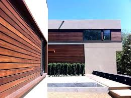 exterior wood paneling exterior wood wall best exterior wood paneling exterior wood wall tiles exterior wood