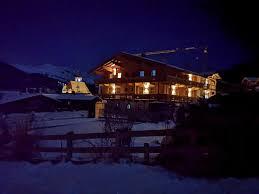 Hotel Aschauer Hof Kirchberg In Tirol Päivitetyt Vuoden