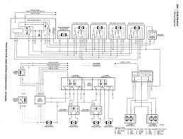 vt power window wiring diagram just commodores wiring windows doors mirors jpg