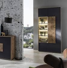 Möbel Rehmann Velbert Räume Esszimmer Wohnwand Sideboard