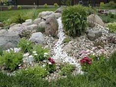 Small Picture Garden Design with ROCK GARDENS CAPE CORAL with Landscaping