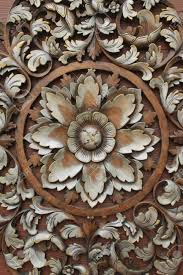 Wood Carving Patterns Awesome Wood Carving Patterns Stock Photo Picture And Royalty Free Image