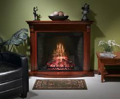 electric ventless fireplace electric fireplace for in canada capri electric fireplace electric