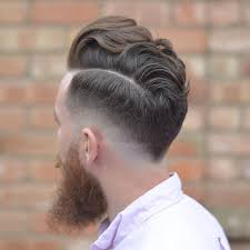 V Hairstyle 22 popular hipster haircuts for men 2017 1361 by wearticles.com