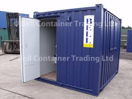 hire office office containers for hire 10ft site accommodation storage