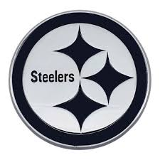 fanmats nfl pittsburgh steelers