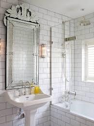 medium size of white subway tile shower floor ideas installing subway tile floor subway tile and