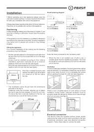wiring diagram for electric oven and hob wiring electric oven and hob wiring diagram wiring diagram on wiring diagram for electric oven and hob