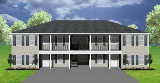 Apartment Building Plans Floor Block Exchange Plan Units 12 12 Unit Apartment Building Plans