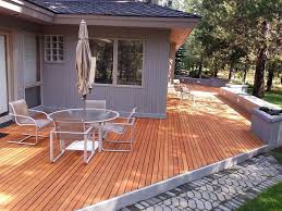 style selections decking. Contemporary Decking Style Selections Decking Manufacturerreplace Grid  Moldingflammability Of Composite Decking For Style Selections Decking