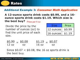 Example Of Unit Price Example Of Unit Price Tirevi Fontanacountryinn Com
