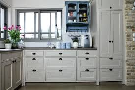 cabinet pulls placement. Kitchen Cabinet Hardware Placement Cool On For Houzz Handles Cabinets Contemporary Pulls 19 I
