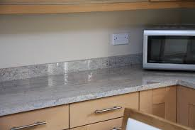 Granite Worktops For Kitchens Godiva Granite Kitchen Gallery