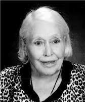Eleanor Sholl Obituary (1917-2017) - Bartlesville, OK - Examiner ...