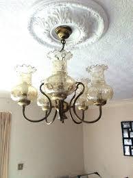 chandelier hanging kit mounting kit chandelier style ceiling light hanging kit for fan hanging chandelier over