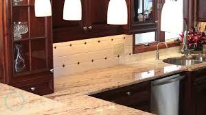 Ivory Brown Granite ivory brown youtube 3607 by uwakikaiketsu.us