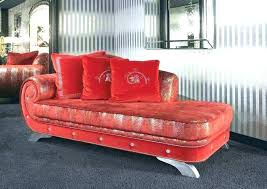 red leather chaise lounge chairs modern leather chaise modern leather chaise lounge chairs red leather chaise