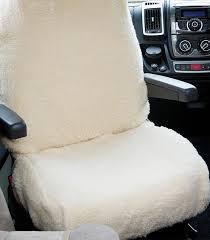 uk motorhome seat covers campervan