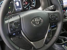 2018 toyota rav4 hybrid. exellent toyota 2018 toyota rav4 hybrid limited in st louis mo  lou fusz automotive  network for toyota rav4 hybrid c