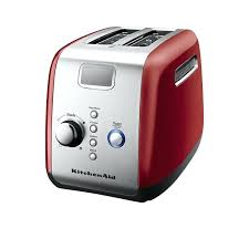 kitchenaid toaster parts oven replacement