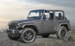 2018 tesla suv price. brilliant 2018 2017 jeep wrangler suv pricing for sale edmunds with regard to  2 door inside 2018 tesla suv price