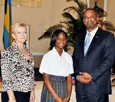 templeton laws of life essay awards government news danesha demeritte a student of kingsway academy won first place in the junior division of the laws of life essay competition mrs betty roberts of the