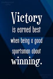 Victory Quotes Custom Victory Quotes Sayings About Winning Images Pictures CoolNSmart