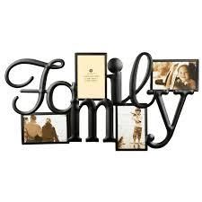 burnes family wall words 4opg 4opg
