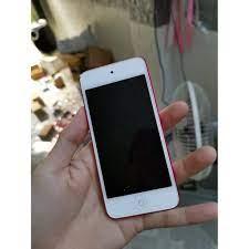 Máy nghe nhạc iPod Touch gen 6