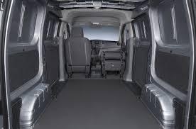 2018 gmc express passenger van. interesting van full size of gmcsavana diesel van gm 3500 savannah price gmc savana  large  and 2018 gmc express passenger van