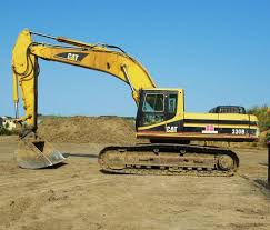 caterpillar wiring diagram caterpillar c c c acert service caterpillar 330b l excavator electrical system schematic wiring diagrams