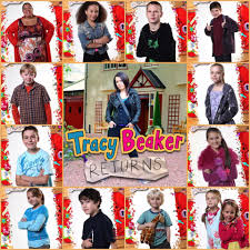 He plays liam on tracy beaker returns, liam left to live with his brother, an under cover policeman. Facebook