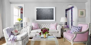 20 best home decorating ideas easy interior design and decor tips