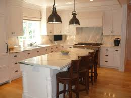Recessed Lighting In Kitchen Flush Fitting Kitchen Ceiling Lights Recessed Lighting How Much