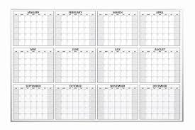 magnetic dry erase calendar board dry erase calendars boards staples autos post