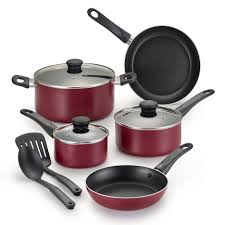 aluminum kitchen utensils. Contemporary Aluminum Dishwasher Safe Cookware Buy Induction Pans Aluminum  Great Frying Pan On Kitchen Utensils